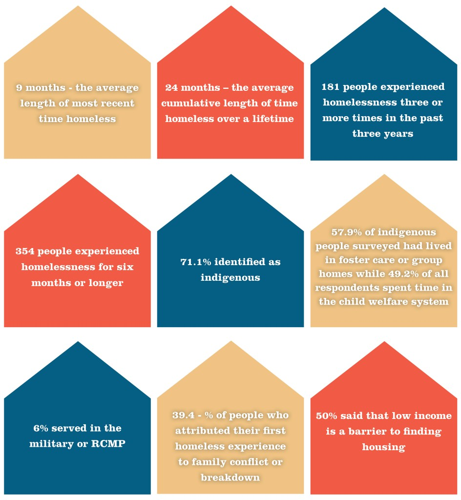 4605 MSP Annual Report Infographics3